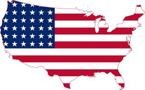 नेपाली भिसा शुल्क घटाउँदै अमेरिका