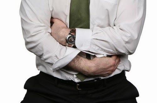 tips-berpuasa-penderita-maag