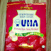 UHA Strawberry Milk Candy