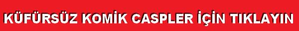 komik+capsler