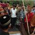 Panggeh Kebuayan pada Abung Siwo Migo