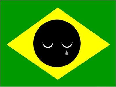 """Surrealismo brasileiro: """"Três decretos e um impeachment"""""""