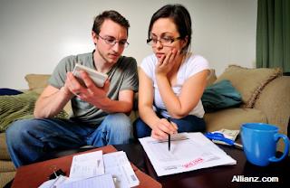 Langsai hutang kad kredit