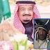 """""""القوى العاملة"""" رفع مكافأة نهاية الخدمة إلى شهرين للوافدين بالسعودية"""