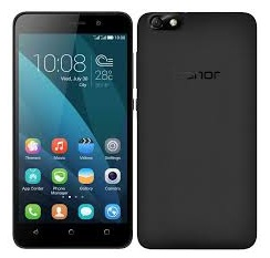 Now Huawei Honor 4X 8GB 4G for Rs.6999 Only @ Amazon