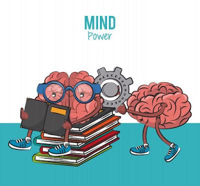 cara meningkatkan kualitas daya ingat otak