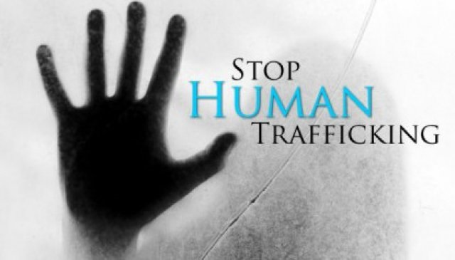 Human Trafficking - Causes, Victims, Impacts and Solutions