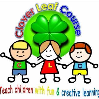 Clover Leaf Course (CLC)