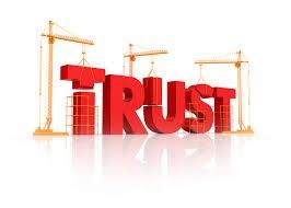Bài viết giới thiệu về công ty hay nhất-lý do tin tưởng công ty