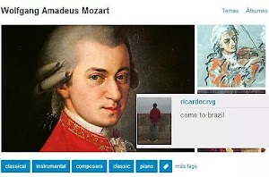 Awesome Classical Art Memes