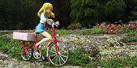 http://www.optimisticpenguin.com/2010/07/freeing-figma-exride-classic-bicycle.html