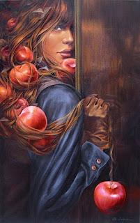 caballos-mujeres-extraordinarias-pinturas