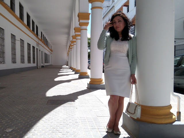 vestido-blanco-corto