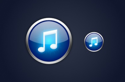 Download ITunes All Version For Mac OS