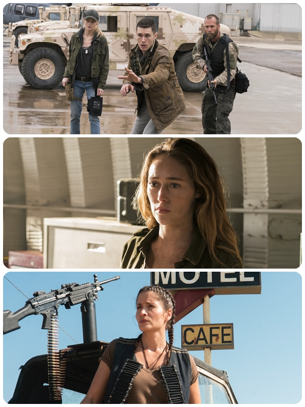 Fear-The-Walking-Dead-renovada-cuarta-temporada