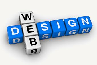 công ty thiết kế web