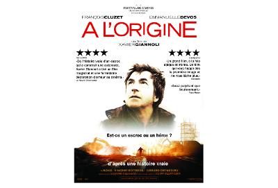 http://www.imdb.com/title/tt1198385/?ref_=ttfc_fc_tt
