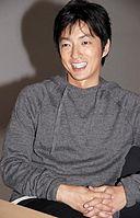 Osawa Takao