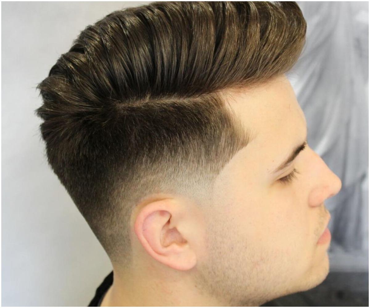Short hairstyles | Medium Hairstyles | Emo Hairstyles