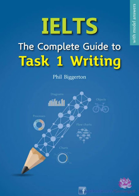 IELTS Complet Guide Task Writing 41513690_2216432175094891_6584324975191130112_n.jpg