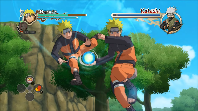 Naruto Shippuden Ultimate Ninja Storm 2, Game Naruto Shippuden Ultimate Ninja Storm 2, Spesification Game Naruto Shippuden Ultimate Ninja Storm 2, Information Game Naruto Shippuden Ultimate Ninja Storm 2, Game Naruto Shippuden Ultimate Ninja Storm 2 Detail, Information About Game Naruto Shippuden Ultimate Ninja Storm 2, Free Game Naruto Shippuden Ultimate Ninja Storm 2, Free Upload Game Naruto Shippuden Ultimate Ninja Storm 2, Free Download Game Naruto Shippuden Ultimate Ninja Storm 2 Easy Download, Download Game Naruto Shippuden Ultimate Ninja Storm 2 No Hoax, Free Download Game Naruto Shippuden Ultimate Ninja Storm 2 Full Version, Free Download Game Naruto Shippuden Ultimate Ninja Storm 2 for PC Computer or Laptop, The Easy way to Get Free Game Naruto Shippuden Ultimate Ninja Storm 2 Full Version, Easy Way to Have a Game Naruto Shippuden Ultimate Ninja Storm 2, Game Naruto Shippuden Ultimate Ninja Storm 2 for Computer PC Laptop, Game Naruto Shippuden Ultimate Ninja Storm 2 Lengkap, Plot Game Naruto Shippuden Ultimate Ninja Storm 2, Deksripsi Game Naruto Shippuden Ultimate Ninja Storm 2 for Computer atau Laptop, Gratis Game Naruto Shippuden Ultimate Ninja Storm 2 for Computer Laptop Easy to Download and Easy on Install, How to Install Naruto Shippuden Ultimate Ninja Storm 2 di Computer atau Laptop, How to Install Game Naruto Shippuden Ultimate Ninja Storm 2 di Computer atau Laptop, Download Game Naruto Shippuden Ultimate Ninja Storm 2 for di Computer atau Laptop Full Speed, Game Naruto Shippuden Ultimate Ninja Storm 2 Work No Crash in Computer or Laptop, Download Game Naruto Shippuden Ultimate Ninja Storm 2 Full Crack, Game Naruto Shippuden Ultimate Ninja Storm 2 Full Crack, Free Download Game Naruto Shippuden Ultimate Ninja Storm 2 Full Crack, Crack Game Naruto Shippuden Ultimate Ninja Storm 2, Game Naruto Shippuden Ultimate Ninja Storm 2 plus Crack Full, How to Download and How to Install Game Naruto Shippuden Ultimate Ninja Storm 2 Full Version for Computer or Laptop, Specs Game PC Naruto Shippuden Ultimate Ninja Storm 2, Computer or Laptops for Play Game Naruto Shippuden Ultimate Ninja Storm 2, Full Specification Game Naruto Shippuden Ultimate Ninja Storm 2, Specification Information for Playing Naruto Shippuden Ultimate Ninja Storm 2, Free Download Games Naruto Shippuden Ultimate Ninja Storm 2 Full Version Latest Update, Free Download Game PC Naruto Shippuden Ultimate Ninja Storm 2 Single Link Google Drive Mega Uptobox Mediafire Zippyshare, Download Game Naruto Shippuden Ultimate Ninja Storm 2 PC Laptops Full Activation Full Version, Free Download Game Naruto Shippuden Ultimate Ninja Storm 2 Full Crack, Free Download Games PC Laptop Naruto Shippuden Ultimate Ninja Storm 2 Full Activation Full Crack, How to Download Install and Play Games Naruto Shippuden Ultimate Ninja Storm 2, Free Download Games Naruto Shippuden Ultimate Ninja Storm 2 for PC Laptop All Version Complete for PC Laptops, Download Games for PC Laptops Naruto Shippuden Ultimate Ninja Storm 2 Latest Version Update, How to Download Install and Play Game Naruto Shippuden Ultimate Ninja Storm 2 Free for Computer PC Laptop Full Version, Download Game PC Naruto Shippuden Ultimate Ninja Storm 2 on www.siooon.com, Free Download Game Naruto Shippuden Ultimate Ninja Storm 2 for PC Laptop on www.siooon.com, Get Download Naruto Shippuden Ultimate Ninja Storm 2 on www.siooon.com, Get Free Download and Install Game PC Naruto Shippuden Ultimate Ninja Storm 2 on www.siooon.com, Free Download Game Naruto Shippuden Ultimate Ninja Storm 2 Full Version for PC Laptop, Free Download Game Naruto Shippuden Ultimate Ninja Storm 2 for PC Laptop in www.siooon.com, Get Free Download Game Naruto Shippuden Ultimate Ninja Storm 2 Latest Version for PC Laptop on www.siooon.com.