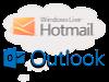 Para muchos Outlook sigue siendo Hotmail