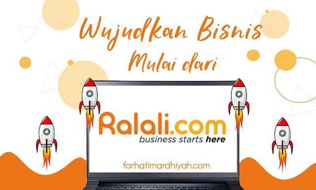 bisnis tahun 2019, B2B marketplace, bisnis B2B marketplace, apa itu bisnis B2B?