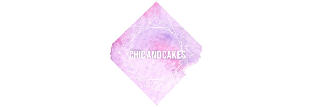 Chic and Cakes