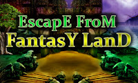 Top10 Escape From Fantasy Land