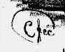 Assinatura caricaturista/quadrinhista - O Trapeiro