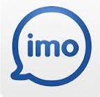 Download Free Imo  V9.8.00000000038 (876) APK for Andriod