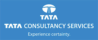 TCS Mega Walk-in Drive