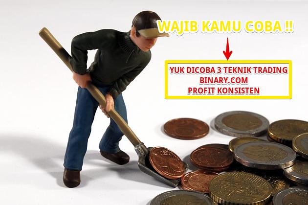 Rahasia Forex Profit Konsisten - raffaeleruberto.com