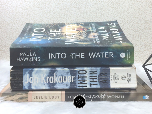 August 2018 Books To Read and July Book Wrap Up