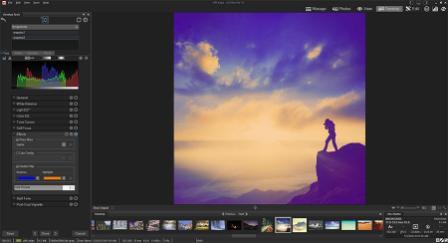 Software Fotografi & Edit Foto Terbaik