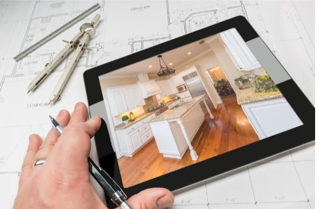 top trends custom home builds