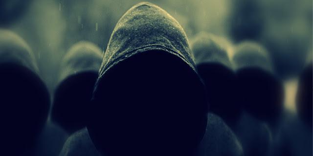 Anonymous Dunia Ancam Hack Media Buzzer Ahok, Setelah Tahu Namanya Dicatut