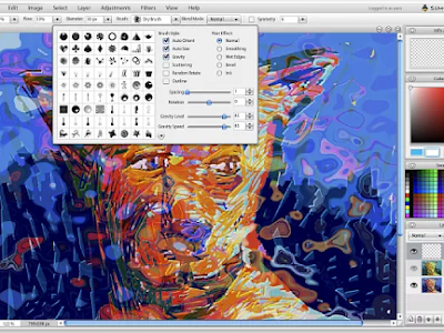 3 of The Best Chromebook Apps Students Can Use for Creating Beautiful Drawings
