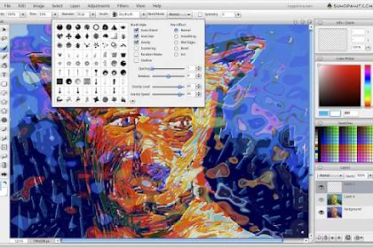 3 Aplikasi Edit Gambar Terbaik Untuk Chromebook