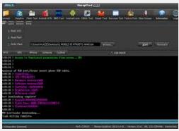 Merapi Tool Latest Version 1.2.1 Download