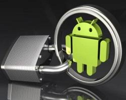 Tips Lindungi Smartphone Anda Dari Serangan Hacker Yang Tidak Bertanggung Jawab