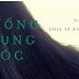 Tips chống rụng tóc, dưỡng tóc mềm mượt cho chị em