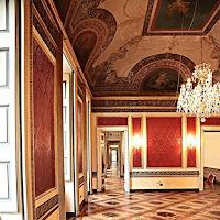 Open House Torino 2018