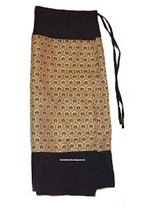 ผ้าถุง ผ้าโชฟา