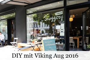 http://www.fioswelt.de/2016/08/diy-event-mit-viking-im-dawanda-snuggery.html