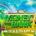 Money in the Bank 2017: Confira o card completo para o Pay-Per-View de hoje!