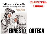 http://talenturalibros.blogspot.com.es/2014/05/microenciclopedia-ilustrada-del-amor-y.html