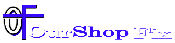 Ourshopfix | Download 100% Ok Firmwares, Flash Files