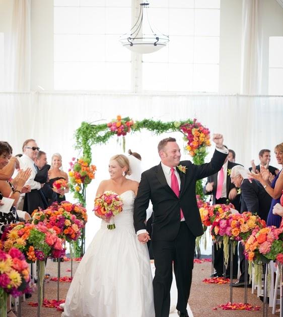 Hippie Wedding Bridesmaid Wedding Game Over Wedding