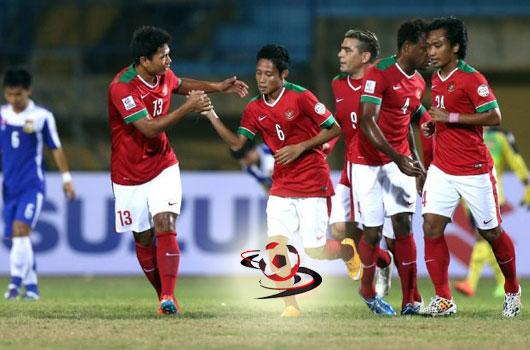 Soi kèo Nhận định bóng đá Thailand U23 vs Indonesia U23 www.nhandinhbongdaso.net